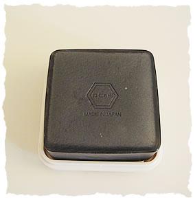 arsoa-soap