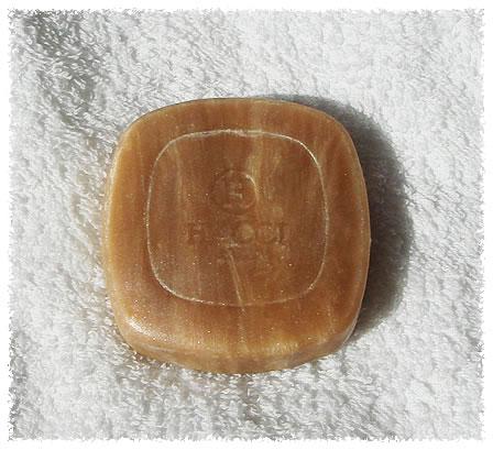 hacci-soap