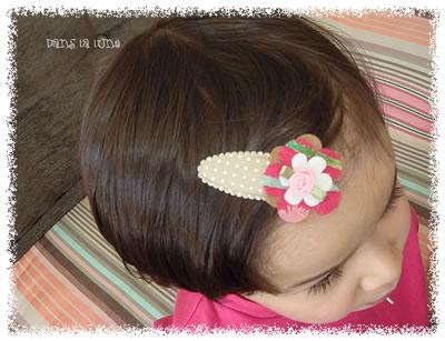 hairpin-mizutama4