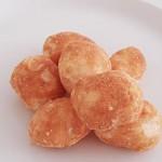 Funwari Meijin (Japanese Snack)