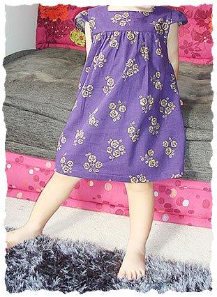 a-murasaki-dress