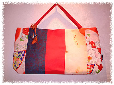 kimono-bag