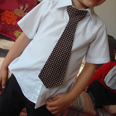 necktie-collection-1
