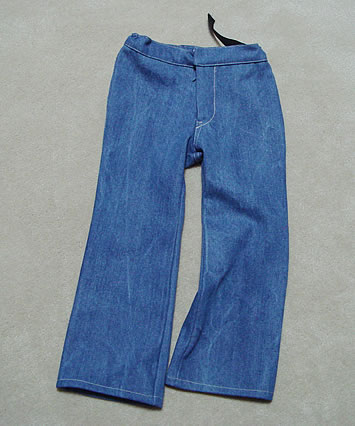 jeannew