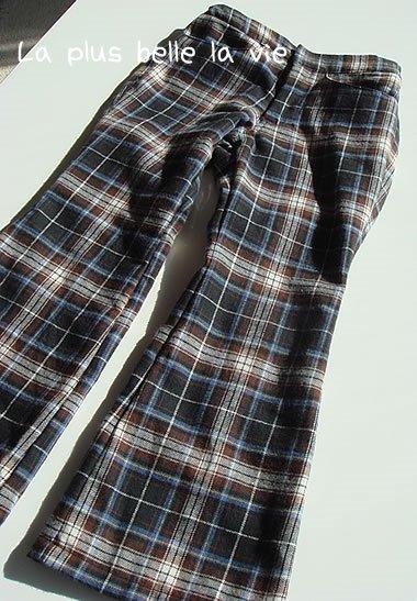new-check-pants1