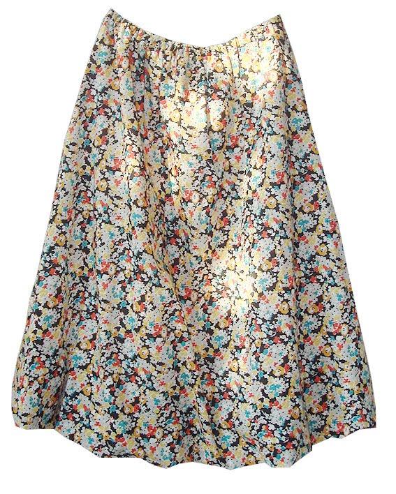 balloon-skirt-lady