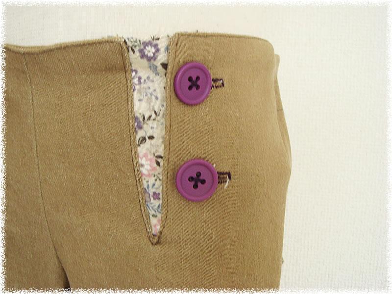 sailor-pants-for-girl-1