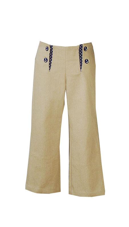 sailor-pants2