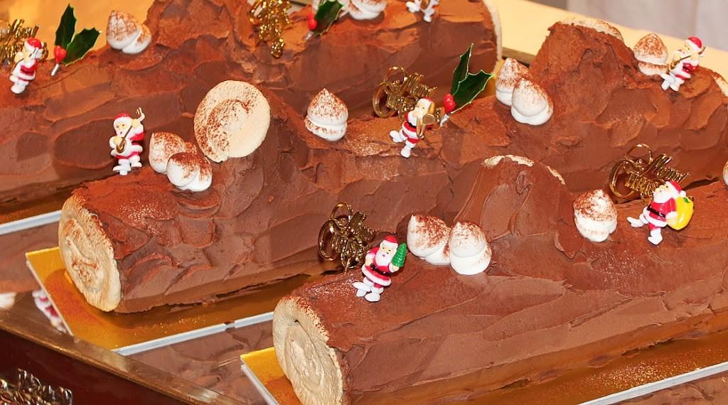 xmas-cake1