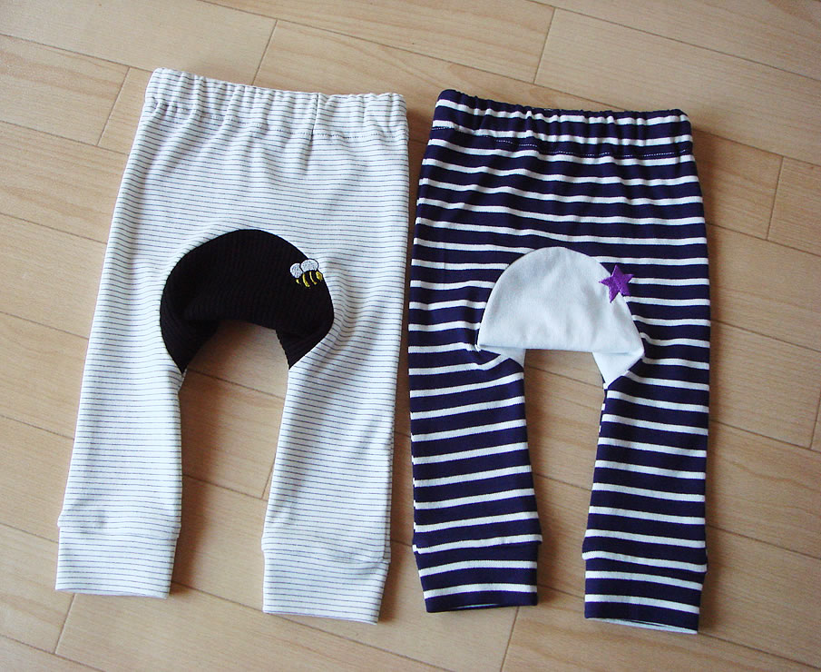 italy-spats