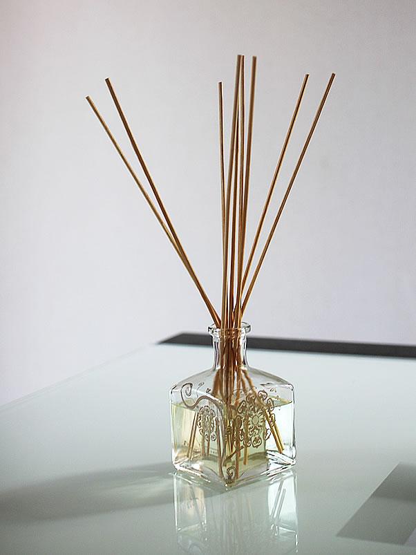 home-perfume