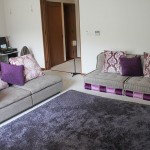 New sofas!!