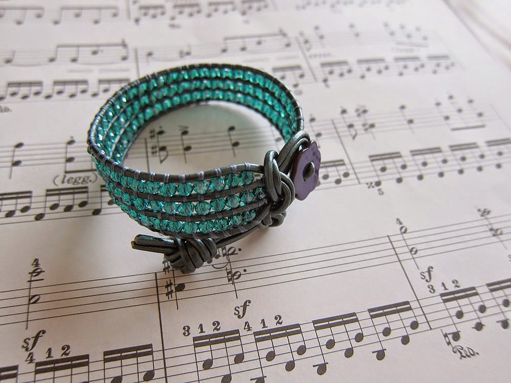bracelet-2Bgreen-2B1
