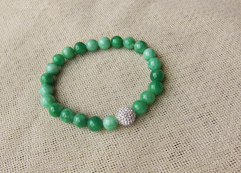 bracelet-2Bgreen-2B2