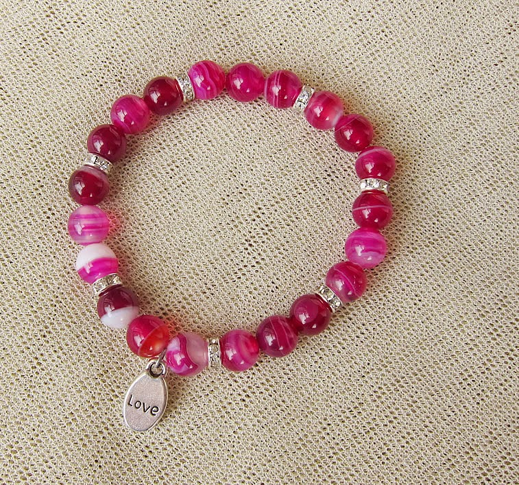 bracelet-2Bpink-2B1