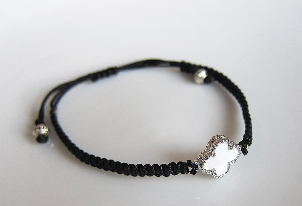 hiramusubi black