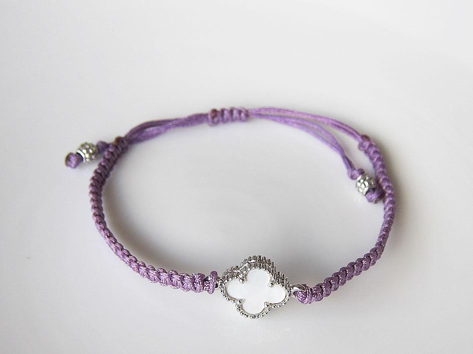 hiramusubi light purple