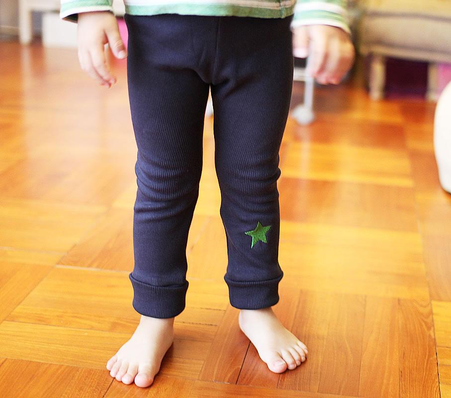 kids spats