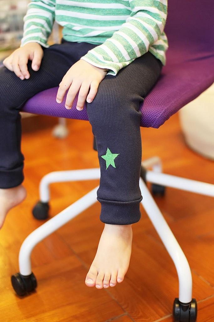kids spats2