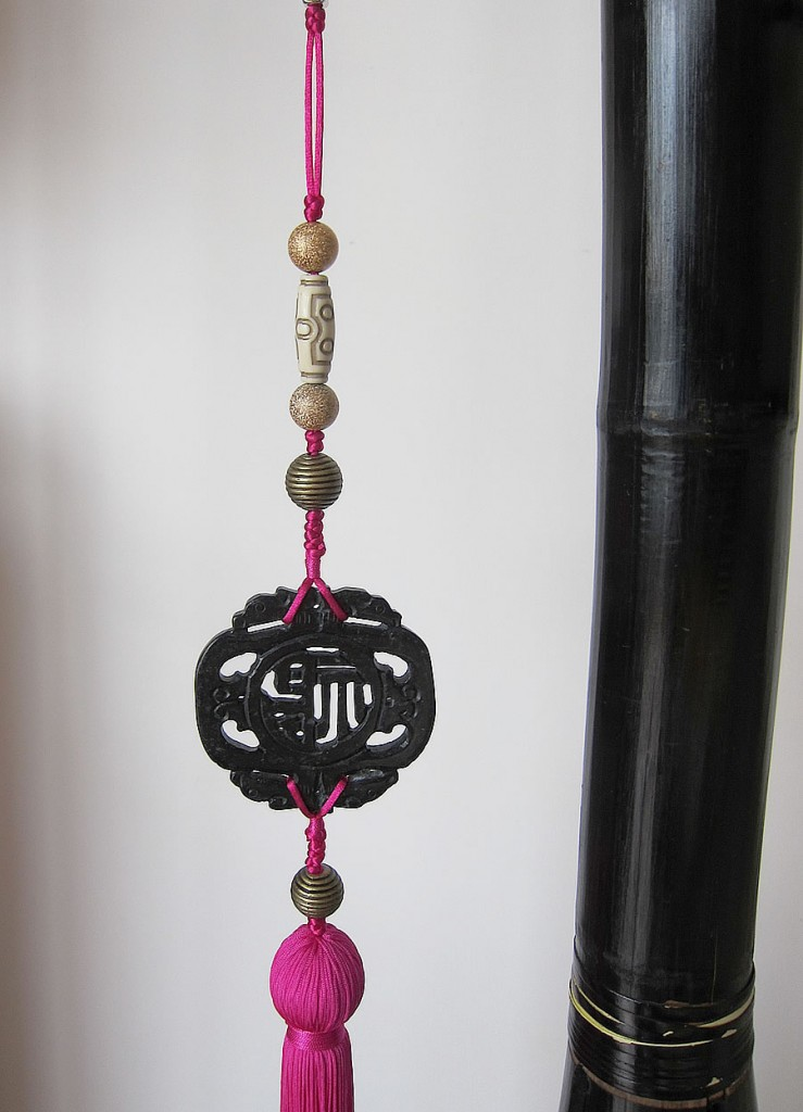 wall deco pink 2