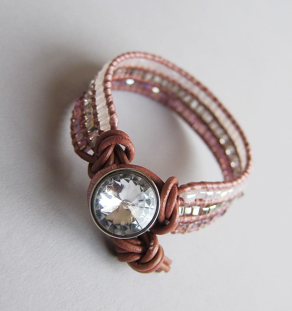 wrap blaceret pink2