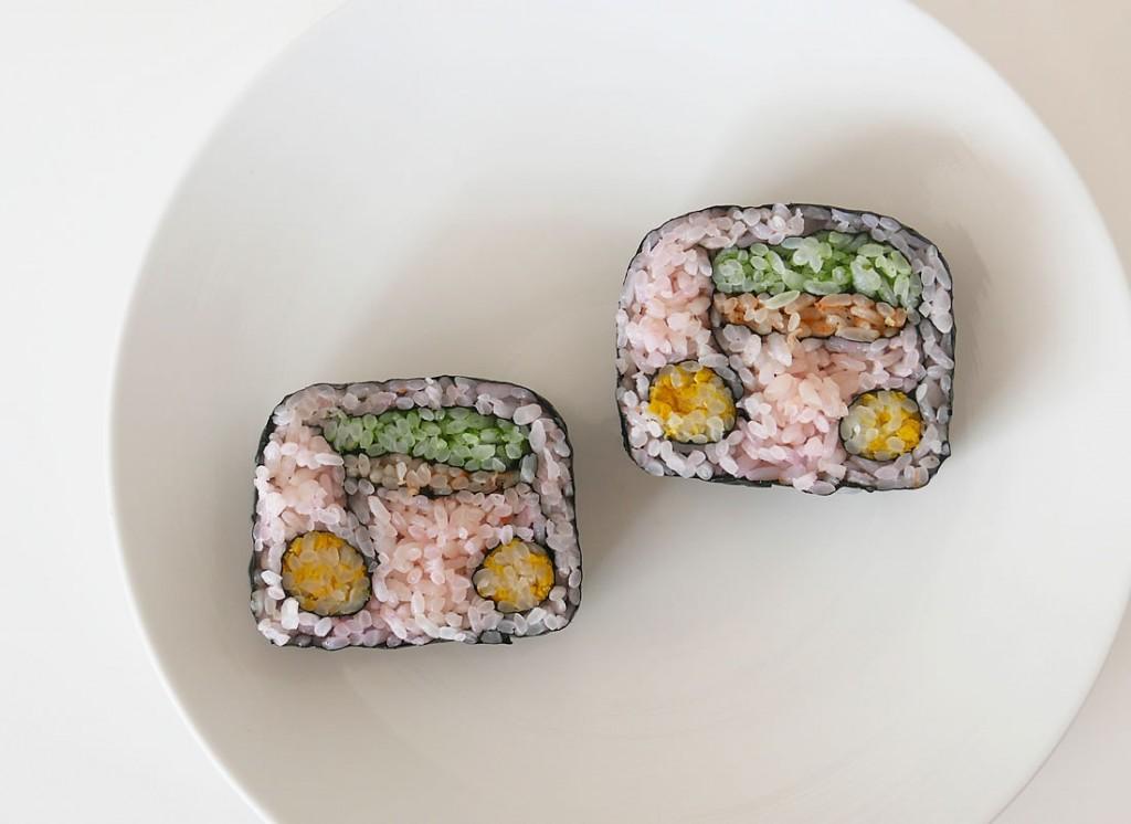 Sushi onpu2
