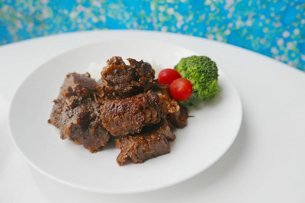 beef cola3