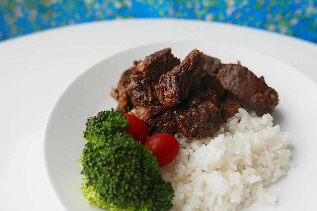beef cola6