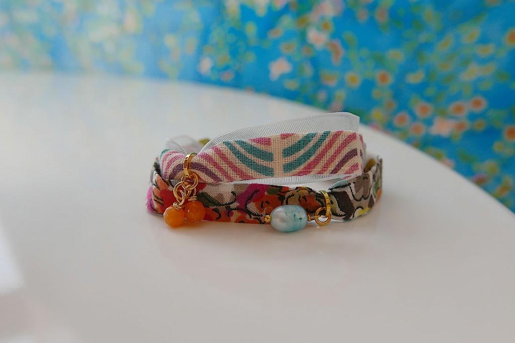 braceletA4