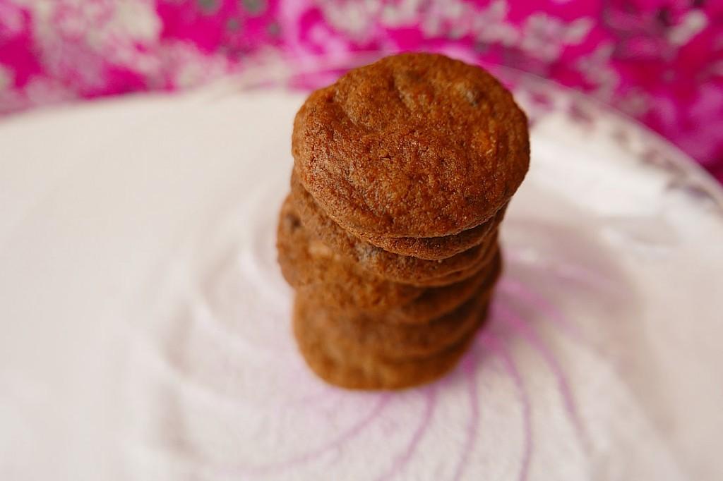 coffe cookie B1