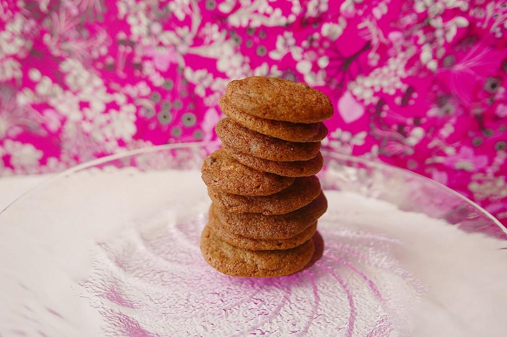 coffe cookie B2