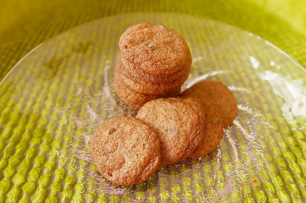 coffe cookie B3
