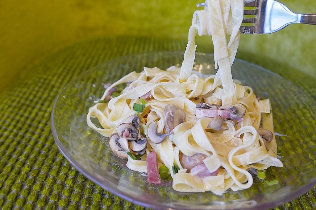 cream pasta2