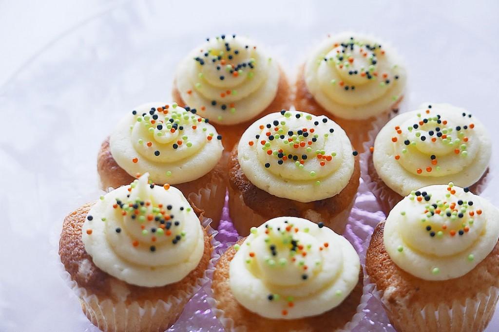 cupcake halloween2