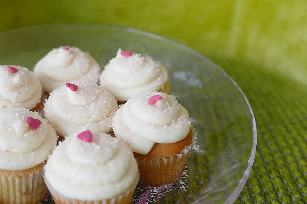 cupcake noutella1