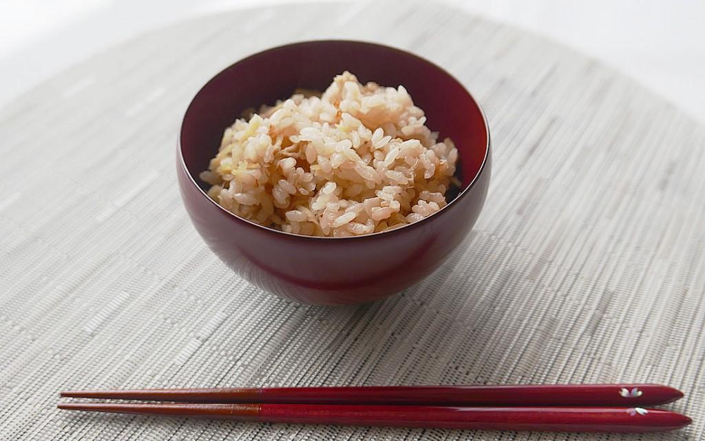 ginger rice2