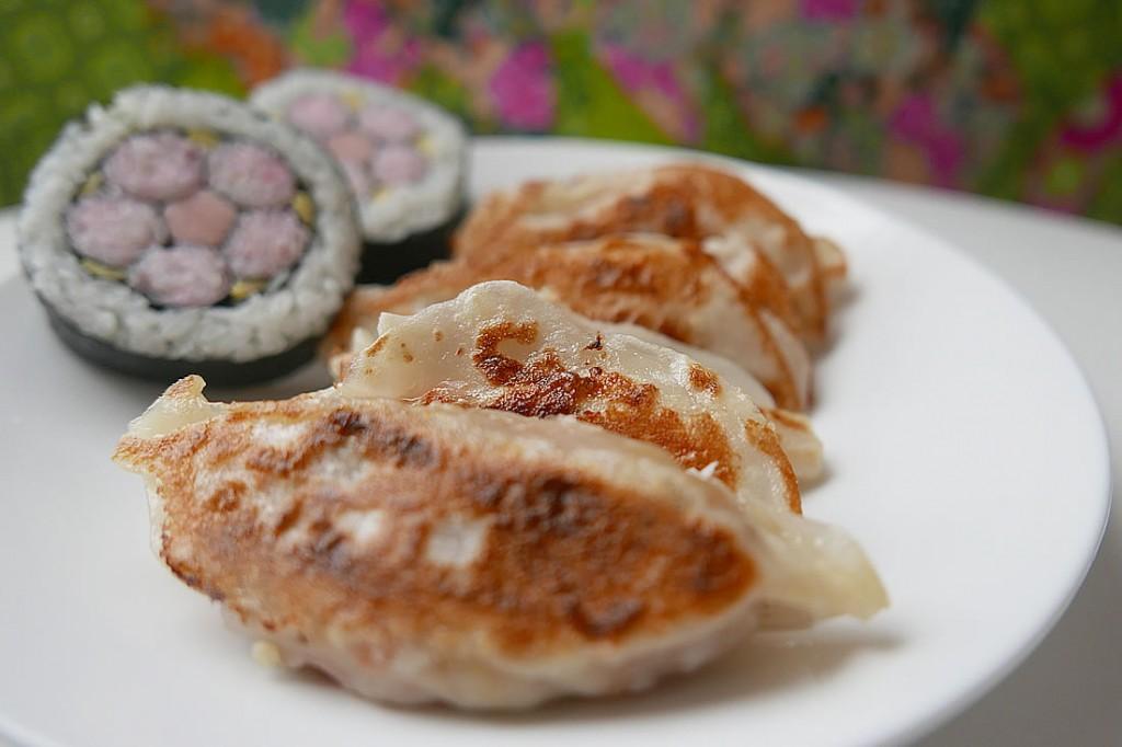 gyouza tuna3