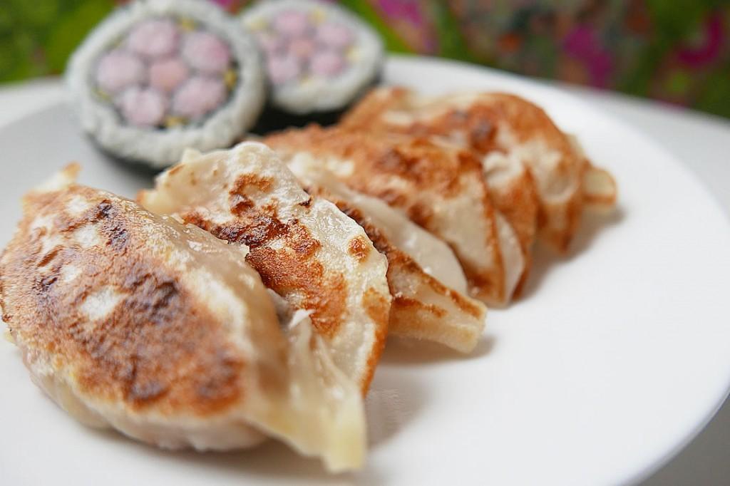 gyouza tuna4