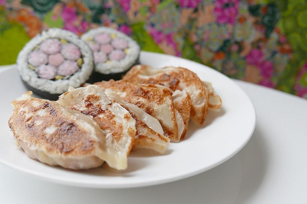 gyouza tuna5
