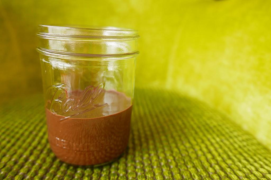 homemade nutella2