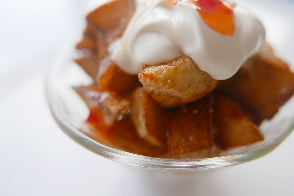 potato cream sweet chili1