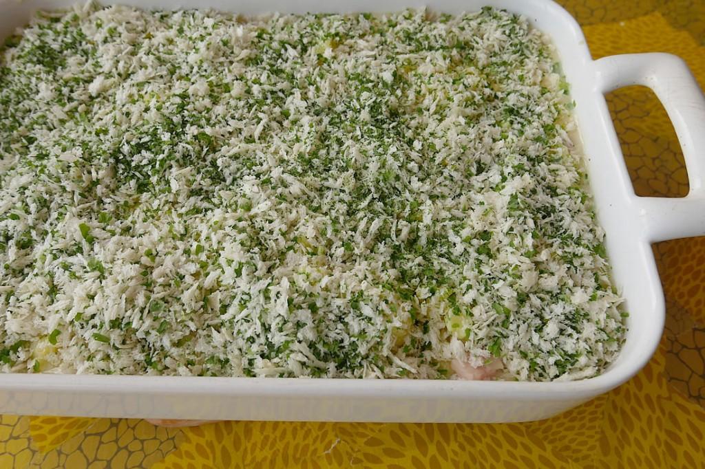 potato gratan1