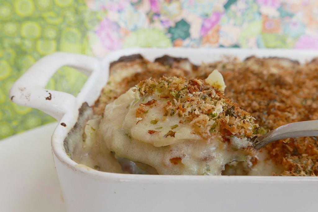 potato gratan4