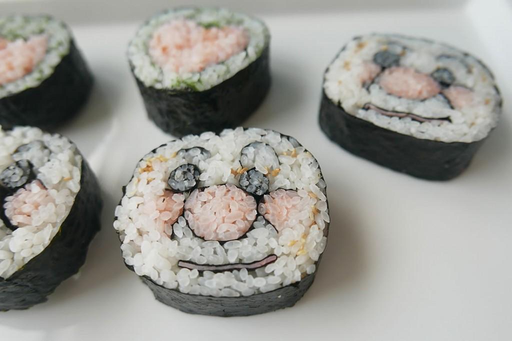 sushi anpanman1