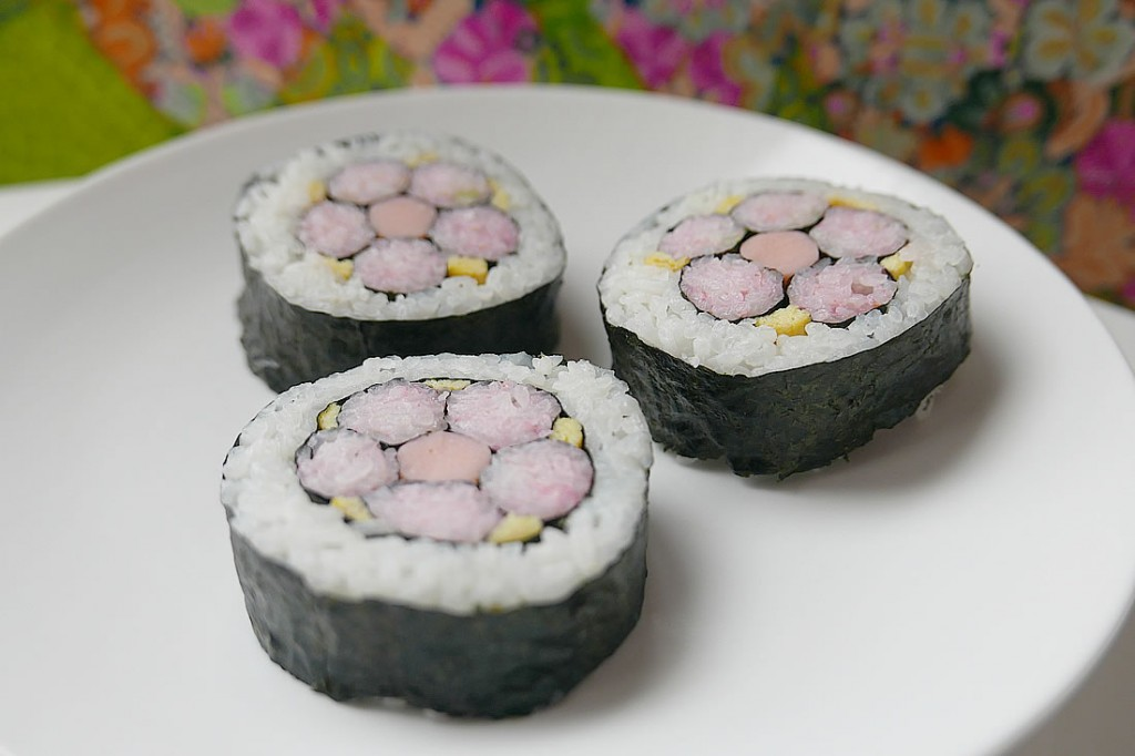 sushi hana1