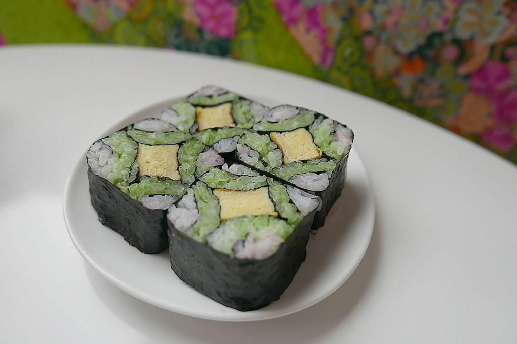 sushi jp