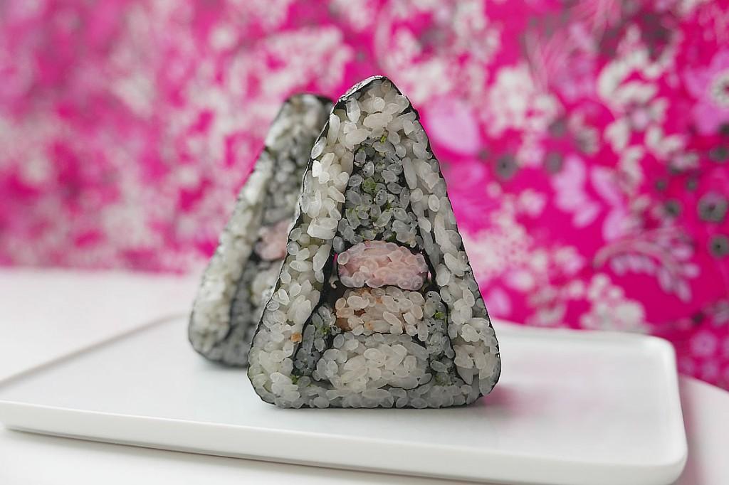 sushi paris1
