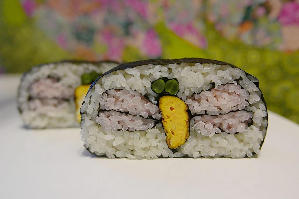 sushi tonbo1