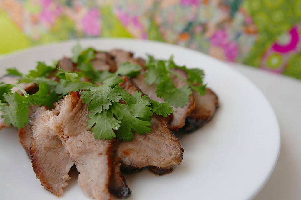 BBQ pork1