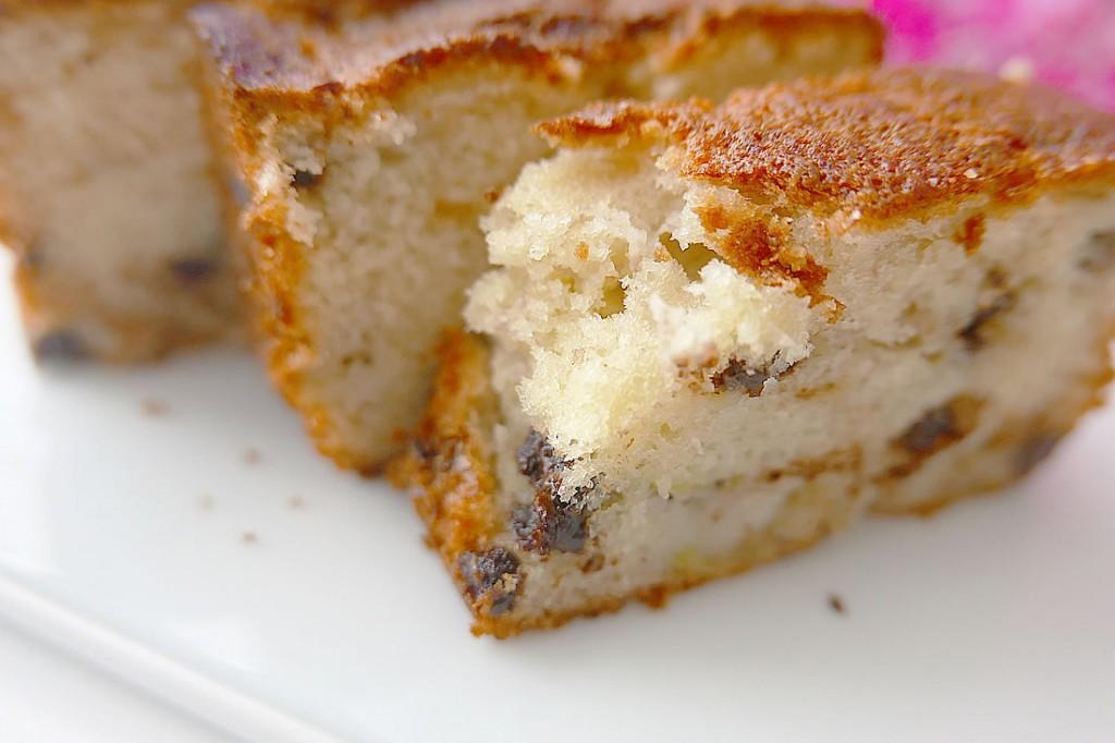 banana cake2